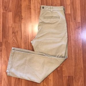 Filson Seattle / style 79 / 100% cotton / trouser
